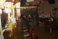 カクテル&レスト K´s Bar